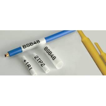 Termokurczka BS-45Z