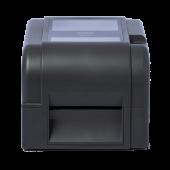 Brother TD-4520TN termotransferowa drukarka etykiet