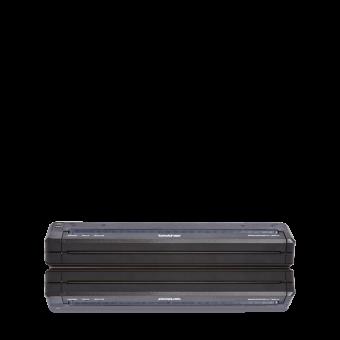 Drukarka przenośna Brother PJ-723 druk termiczny w formacie A4