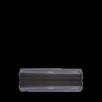 Drukarka przenośna Brother PJ-762 druk termiczny w formacie A4 z