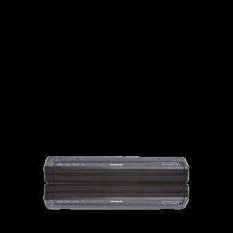 Drukarka przenośna Brother PJ-763MFi druk termiczny w formacie A4 z Bluetooth dla iPad/iPhone