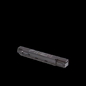 PA-BT-002 akumulator litowo-jonowy do mobilnych drukarek Brother PJ700
