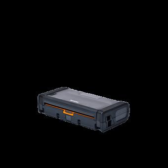 PA-RC-001 walizka (IP-54 rating) do drukarek mobilnych Brother serii PJ-700