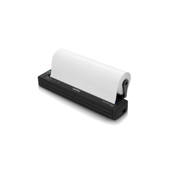 PA-RH600 Uchwyt rolki papieru do drukarek mobilnych serii PJ-700