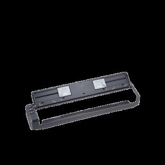 PA-PG-001 Prowadnica papieru do drukarek mobilnych Brother PJ