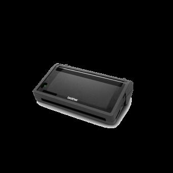 PA-RC600 Obudowa na drukarkę oraz rolkę papieru do drukarek mobilnych serii Brother PJ-700