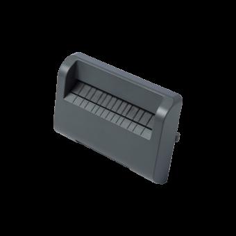 PA-CU-001 obcinak etykiet do drukarek z serii TD-4D