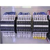 TP76E Drukarka oznaczników kablowych