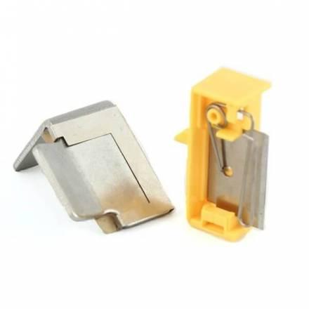 nóż KS-01 ostrze zapasowe do drukarek oznaczników S700E i K900