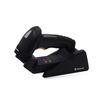 Newland HR3280 BT Marlin II, bezprzewodowy czytnik kodów kreskowych 2D