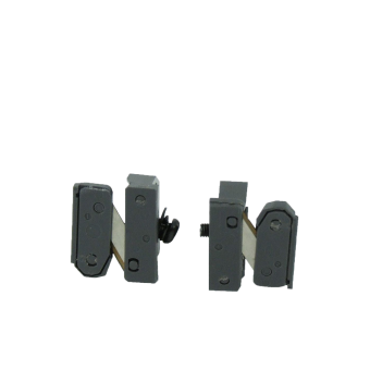 DK-BU99 - nóż element tnący do drukarek QL