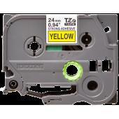 Drukarka termo-transferowa Brother PT-E550WVP dla elektryków