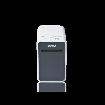 Brother TD-2120N termiczna drukarka etykiet