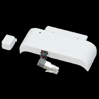 PA-BI001 adapter Bluetooth do termicznych drukarek etykiet Brother z serii TD-2000