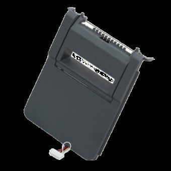 PA-LP001 odklejak etykiet do termicznych drukarek etykiet Brother TD-2120N, TD-2130NHC, TD-2130N